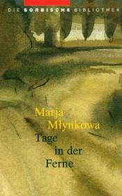 Marja Młynkowa