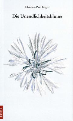 Die Unendlichkeitsblume (L)