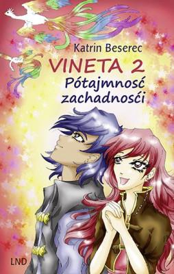 Vineta 2 - Pótajmnosć zachadnosći