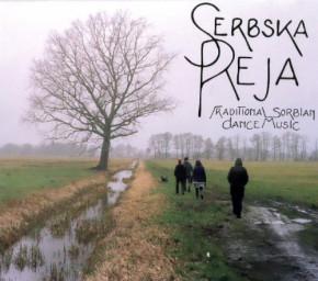 Serbska reja
