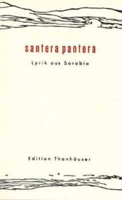 Santera Pantera