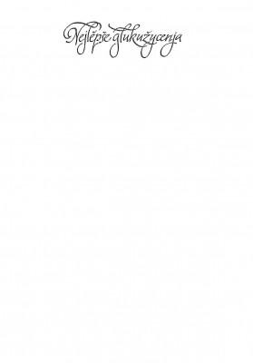Kwětkowy strus (L)