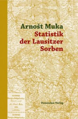 Statistik der Lausitzer Sorben