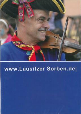 www.Lausitzer Sorben.de/